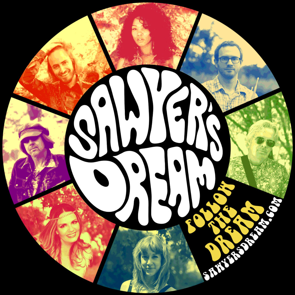 SawyersDream-ColorWheel