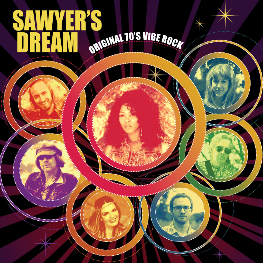 SawyersDream-Rings